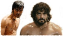 Dhanush Pairs with Kangna Ranaut Dhanush Pairs with Kangna Ranaut | 123 Cine news | Tamil Cinema News