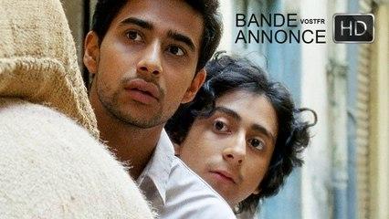 UMRIKA (2015) - Bande Annonce VOSTFR / ARP Selection