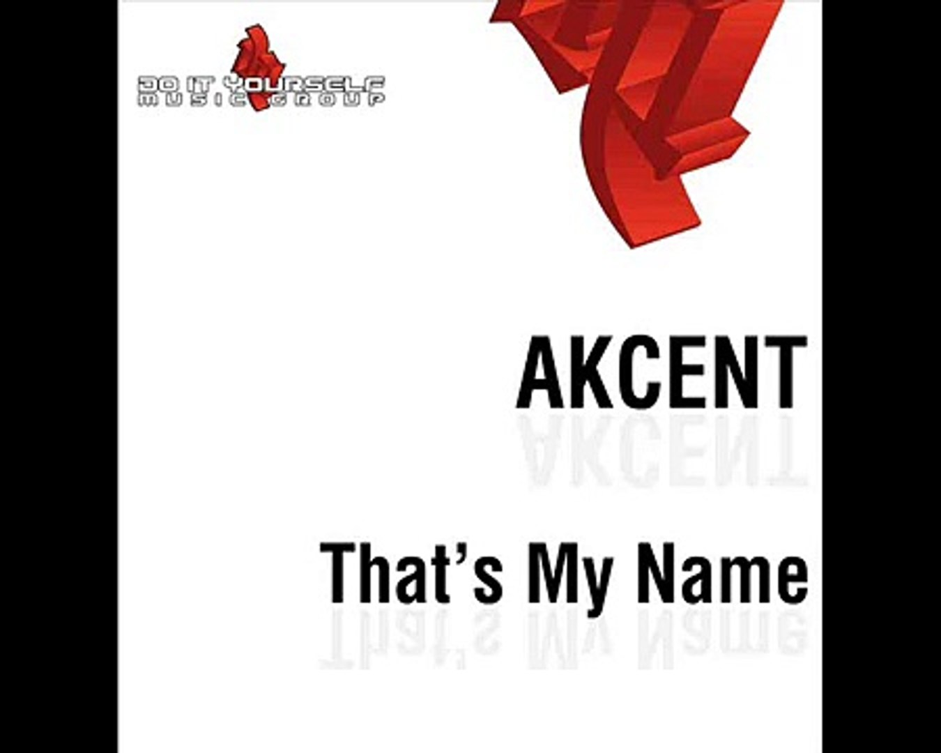 download thats my name akcent