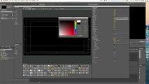 Adobe Premiere Pro CC Tutorial: Pulsing Glow Flash Effect