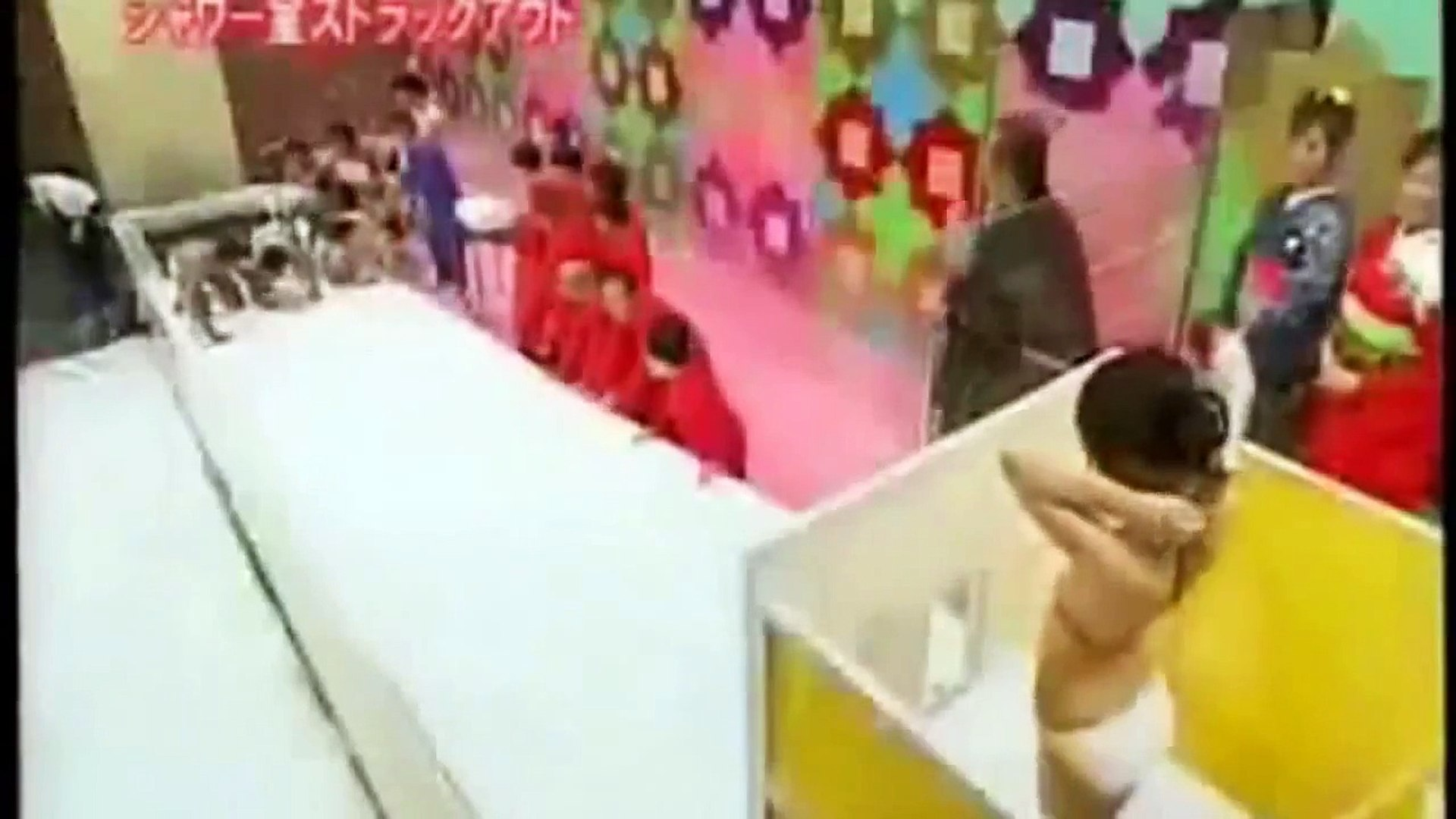 Japanese 18+ sexy gameshows Nude girl Japan 18+ sexy gameshows