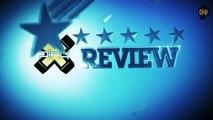 Left 4 Dead 2: The Passing DLC Review