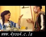 Wahid junior clip arabe music maroc jadid oujda chaabi ray♥MAHDJOUBA♥