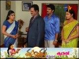 Manasu Mamatha 03-06-2015 | E tv Manasu Mamatha 03-06-2015 | Etv Telugu Serial Manasu Mamatha 03-June-2015 Episode