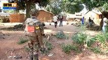 Viols suspectés de soldats en Centrafrique: l'enquête interne de l'armée déclassifiée