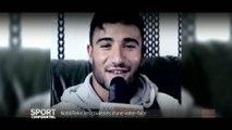 E21 - Sport Confidentiel : Nabil Fekir, les coulisses d'une volte-face