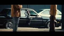 BLACK MASS - Official Trailer #2 (2015) Johnny Depp Action Drama Movie HD
