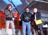 Icaro Tv. Coriano in festa per Marco Simoncelli (2008)