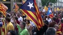 Catalunya Nord i la independència