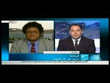 سياسة فرنسا تجاه العرب: السعودية والجزائر وليبيا...