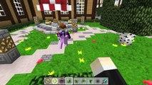 Minecraft Mod Spotlight: Ride ANY animal! Animal Bikes Mod (1.4.7)