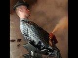 Dj VHS - We flying high ( TRANCE MUSIC) Kamil Golonko