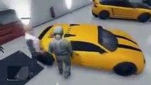 GTA 5 Money Glitch 1 16 NEW Unlimited 'GTA 5 Money Glitch 1 16' Working GTA 5 Money Glitch 1 16