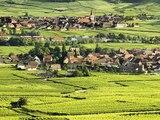 Fahnenlied - Hymne de l'Alsace-Moselle - Hymne von Elsass-Lothringen