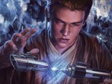 Star Wars The Tragic Journey of Anakin Skywalker: Part 2 - Pilot & Padawan (2/6)