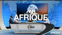 AFRICA NEWS ROOM - La Guinée, pionnier du mouvement syndical en Afrique de l'Ouest (1)