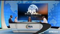 AFRICA NEWS ROOM - La Guinée, pionnier du mouvement syndical en Afrique de l'Ouest (2)