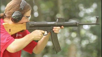L'Apache Knuckleduster : Le revolver couteau poing américain