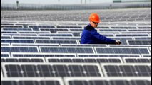 China Expected to Invest $1 Billion In Russian Solar Energy!