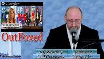 CNN Host Rips Fox and Friends Over Ray Rice Elevator 'Joke'