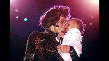 "Bobbi Kristina Brown Tribute : Dear Bobbi Kristina  ""YOU MATTER"": Bobby Kristina is NOT dead UPDATE"