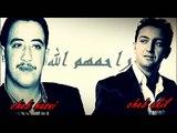 Best of Cheb hasni et Cheb Akil Remix - أجمل أغاني الشاب حسني و الشاب عقيل