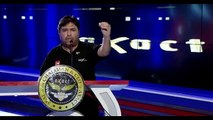 Axact Gate- Pakistan Ki Tareekh Ka Sab Say Bara Scandal 2015 HD 1080p