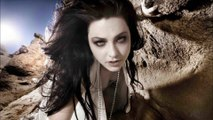 Cara's Basement | Interview with Amy Lee of Evanescence (20/10/2011)
