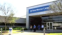 Time Warner Cable Green Teams Mark One Year Anniversary
