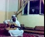 Arab pranks 2014 Arab funny videos funny Arab video funny scary arab pranks