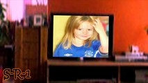 Madeleine McCann's song!! Please watch to help find Madeleine!