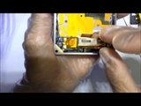 SONY xperia Z1 LCD Replacement