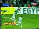 Cristiano Ronaldo vs Ronaldinho vs Robinho vs Zairi
