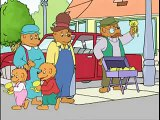 The Berenstain Bears   Get The Gimmies (2-2)