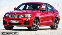 BMW M3 Wagon, Luxury Jeep, BMW X2 Cross Coupe - Fast Lane Daily