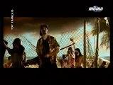 Dailymotion   Silmarils   Va y Avoir du Sport   une vidéo Musique