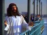 Jesus Christ (I will survive)
