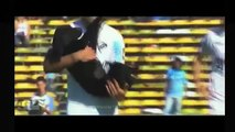 Football Respect Beautiful Moments | CR7 , Messi , Ronaldinho , Ibrahimovic , Neymar
