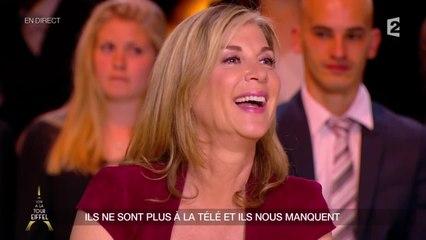"""J.Bonaldi à M.Laroque : """"Gildas était fou de vous"""""""