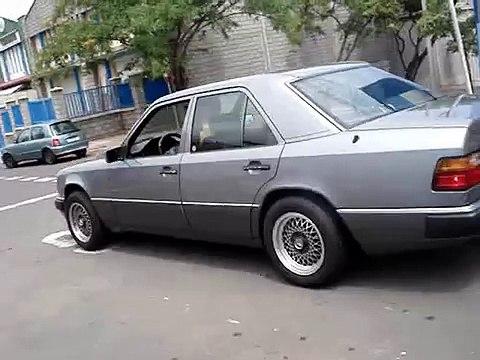 Maserati Biturbo  IGNITION COIL Magnetti Marelli *NEW*  313253110