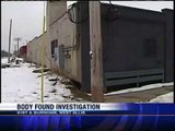 Police Search For Homicide Suspect In West Allis Murder