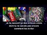 Jacques Brel - Paul Codde : Je t'en prie quitte Moi  - version verseau de ' ne me quitte pas '