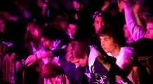 Hermes House Band OB LA DI OB LA DA Live in Langesund Norway