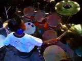 Drum Solo - 12 yr old Tony Royster jr.