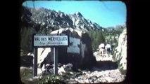 MEMORIES FROM THE VALLEY OF WONDERS (France) - SOUVENIRS DE LA VALLEE DES MERVEILLES