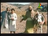 Hazrat Yousuf ( Joseph ) A. S. MOVIE IN URDU Episode 9, Prophet YOUSUF (AS) Full Film