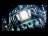 "KIngdom Hearts 1 Secret Ending: ''Deep Dive"""