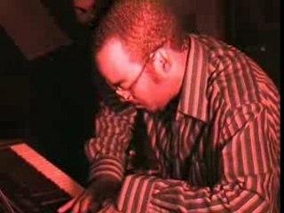 Georges granville - www.thatum.com
