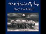 The Tragically Hip - Nautical Disaster