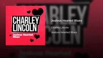 Jealous Hearted Blues